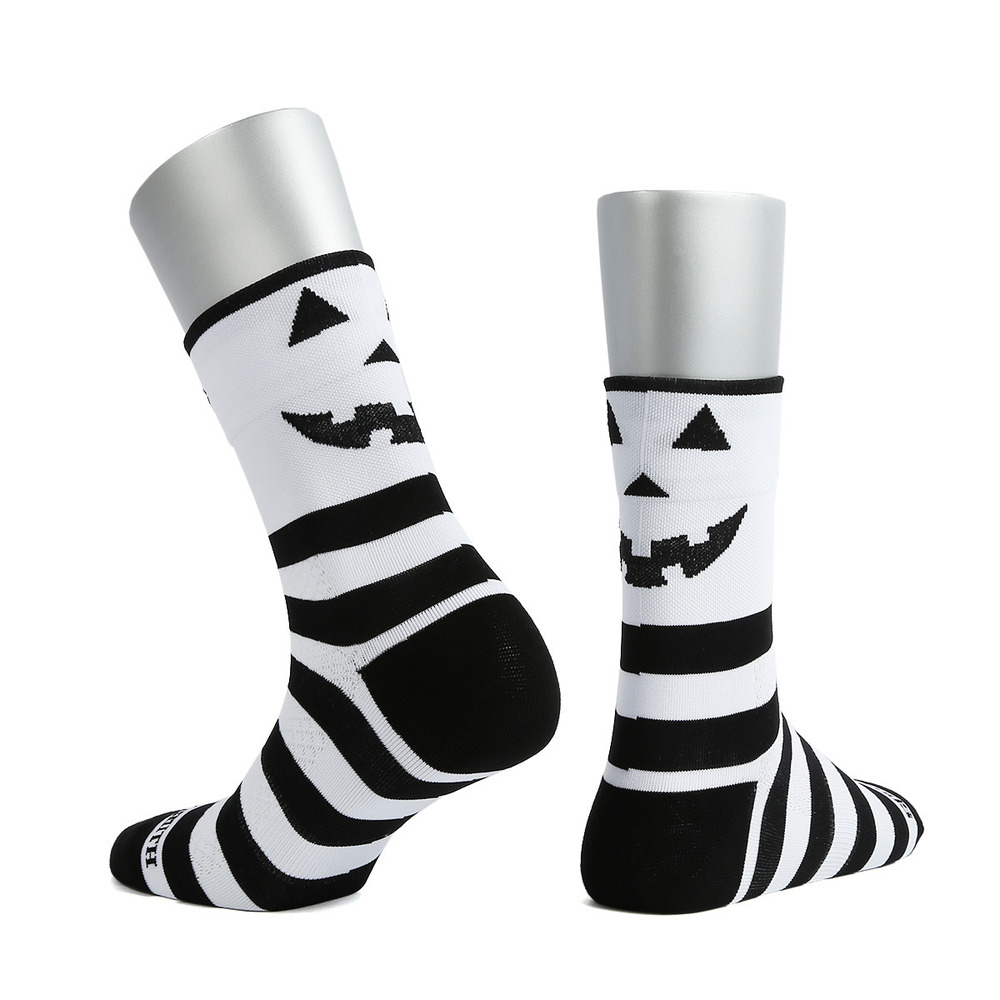 Pedaler Halloween (5 colors)SOOTY SMITH