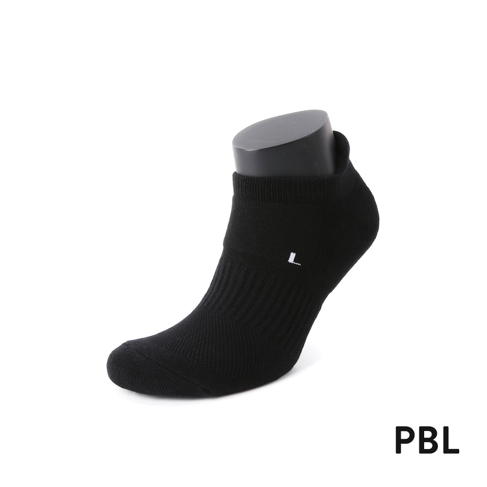 [PBL] THE STEP Sneakers (2colors)SOCKSTAZ