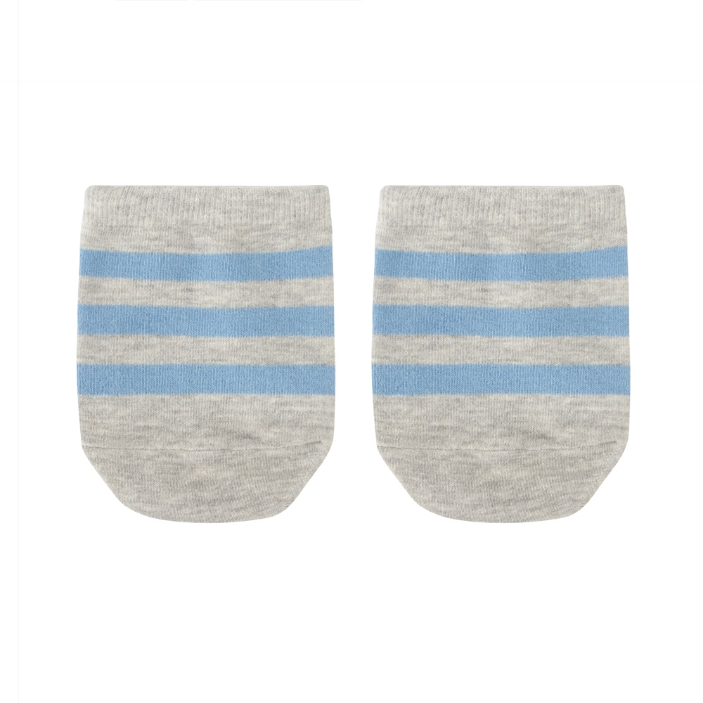 GIVE stripe buddySocks Appeal