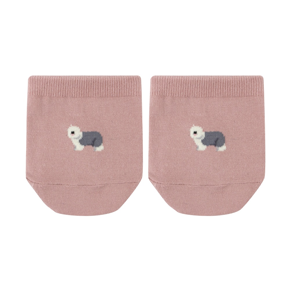 GIVE sheepdogSocks Appeal