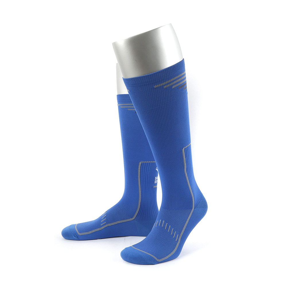 Pedaler Compression Socks for Men (2 colors)SOOTY SMITH