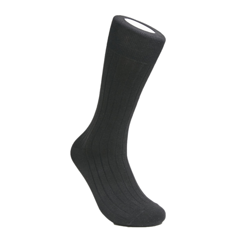 VTA002 Ribbed Socks (5colors)VOTTA