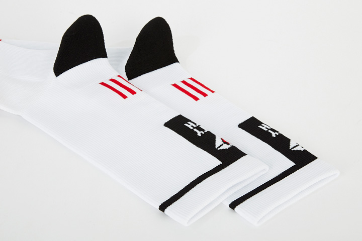 Pedaler Crew Socks (3 colors) socks