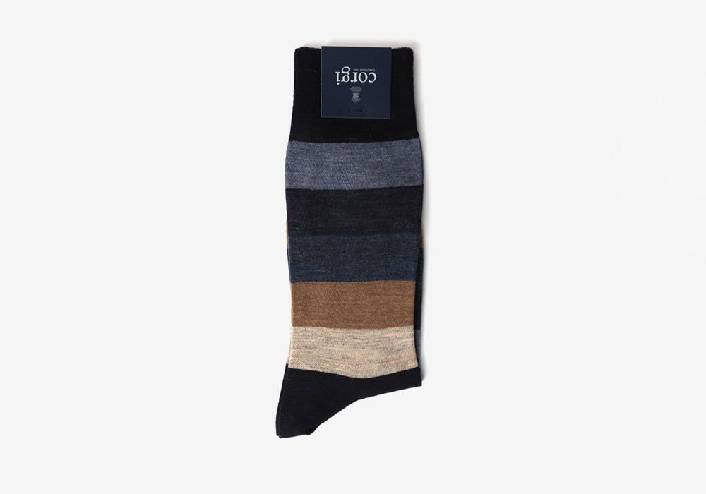 Halison Socks SOCKSTAZ