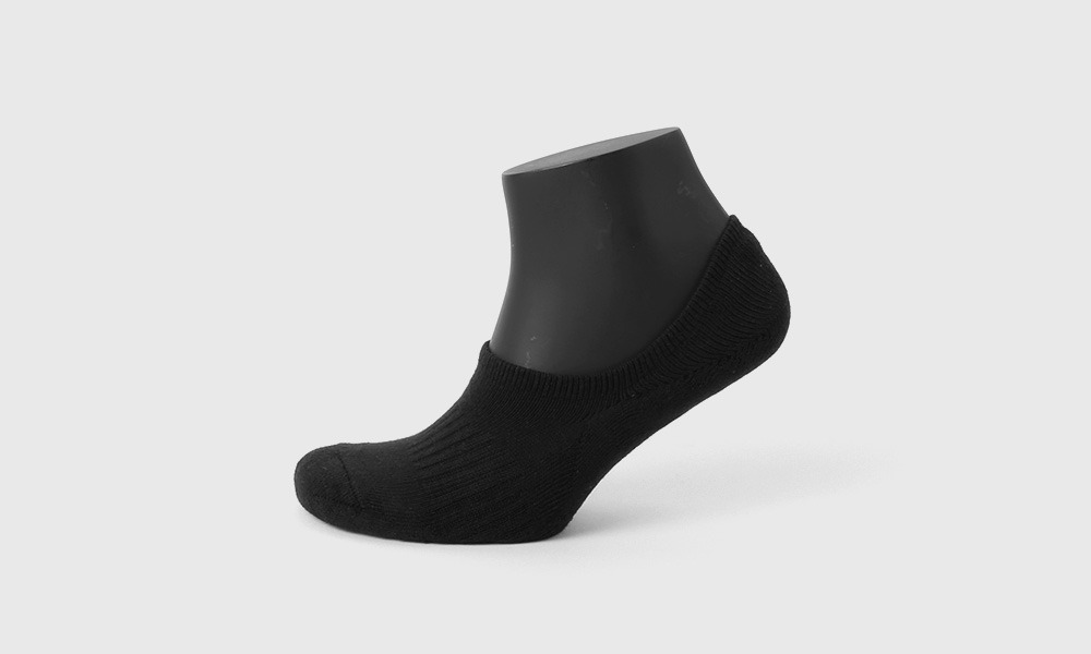 Etzel Support Ankle Socks