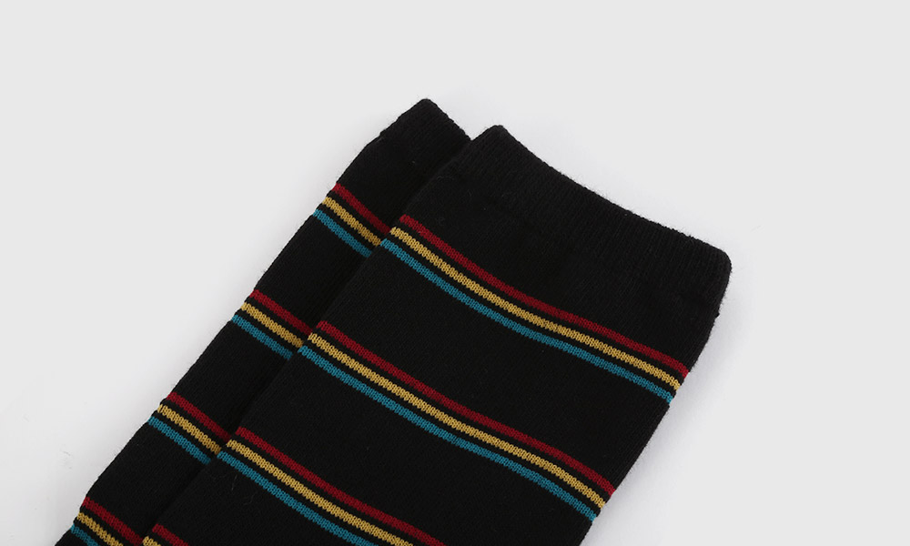 SOCKSTAZ Fashion Socks