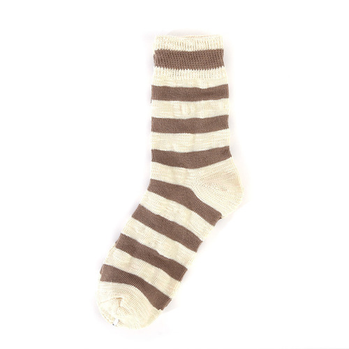 SSTZ CRINKLE SOCKS (5colors)SOCKSTAZ