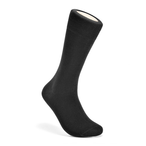 VTA001 Solid Socks (35 colors)VOTTA