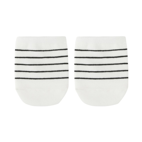 GIVE stripe miyaSocks Appeal