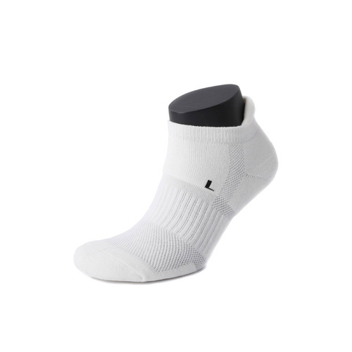 [PBL] THE STEP Sneakers (3colors)SOCKSTAZ