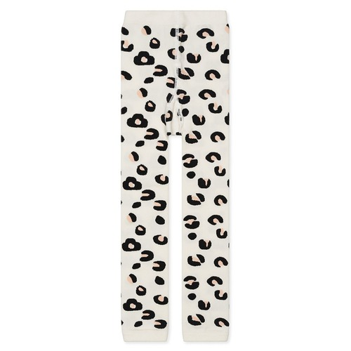 HFB059 Mini cheetah leggingsHANSEL FROM BASEL